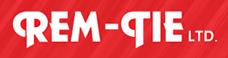 Rem-Tie Ltd Logo